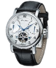 全自动机械手表价格厂家定制