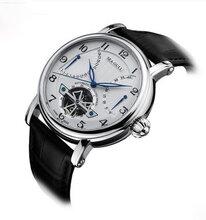 厂家专业定制纪念礼品手表,高档礼品手表等