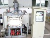 供应废酸回收设备-酸洗设备