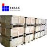 青岛出口木箱生产厂家来图定做方便叉车使用
