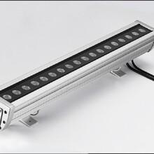 供应明康M1500全自动硬灯条灌胶机,M1500全自动双液灌胶机,可定制尺寸图片