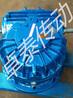 浙江CWS200蜗轮蜗杆减速机厂家、价格