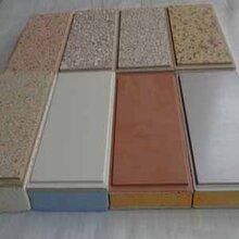 供甘肃榆中外墙装饰一体板和皋兰装饰一体板公司