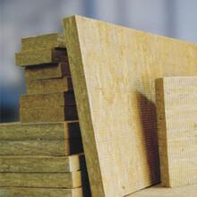 供甘肃兰州岩棉板设计