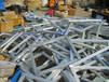 苏州园区铝屑回收价格昆山废铝屑回收多少钱一斤