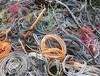 昆山高价回收电线电缆昆山废旧电线电缆回收站