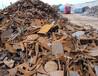 苏州工业园区废旧金属回收电话苏州废旧金属回收站