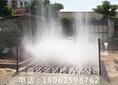 石家庄工地洗轮机工地环保除尘设备厂家