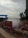 葫芦岛工地洗车台厂家工程车冲洗平台厂家电话