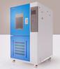 高低温交变试验箱报价交变高低温箱保养交变高低温机品牌