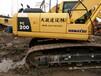 二手小松挖掘机,二手小松200-8挖掘机价格,二手小松挖掘机交易-上海鸿权