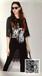 歐時力春裝品牌折扣女裝批發塞拉服飾女裝加盟年底大促銷