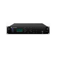 广州MP3定时播放器YS-8500MP3定时播放器报价是多少?图片