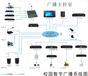 公共广播设计方案,IP网络广播设计,YINSHENG广播
