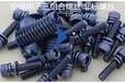 组合螺丝_厂家定做非标不锈钢201-304-316外六角/内六角组合螺丝