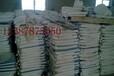 葫芦岛防冻灌浆料葫芦岛防冻灌浆料厂家,葫芦岛设备安装灌浆料