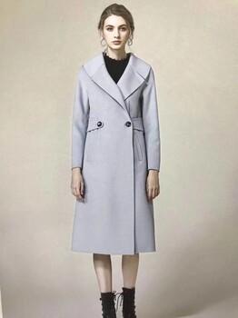 卡拉贝斯新款冬装时尚韩版羽绒服走份批发/份货由来