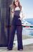 颜可可品牌折扣女装春装清货,品牌夏款火热招商预定中。。。