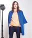 杭州品牌女装低价走份艾尔丽斯女装正品厂家尾货超低价批发