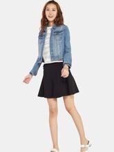 国内多品牌折扣女装货源/艾格女装0.5折大量走份出货中