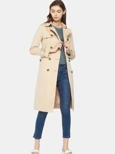 上海时尚品牌女装艾格工厂库存尾货厂家直销一手货源批发