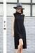 廣州歐美風時尚品牌拓谷女裝夏工廠庫存尾貨低價跑量