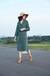 杭州優雅知性品牌朗美睿雙面羊絨大衣一手貨源低價跑量