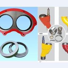 卓恒专业生产合金钢眼镜板,欢迎来电咨询