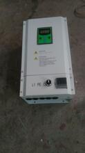 东莞电磁加热器,15kw电磁加热控制器电磁感应加热器
