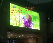 上海超窄边55寸液晶拼接屏显示大屏幕项目方案
