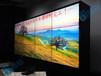 三星46寸液晶拼接屏为安徽亳州新能源学院打造多媒体教育平台/成功案例