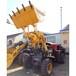 铁矿用的装载机车身不能超过1.7米高的小铲车哪里有卖的zzz
