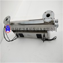 厂家直销高效紫外线灭菌消毒器JM-UVC-225