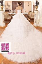 长沙蔓妮新娘婚纱摄影(红星店礼服馆)