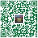 浙江杭州安利分公司-杭州安利店铺地址在哪-杭州桐庐县安利电话