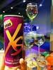 嘉兴XS饮料招商加盟商嘉兴安利嘉兴平湖XS抗疲劳血糖高可以喝