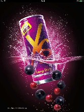 西宁市饮料招商XS能量饮料可以喝的图片