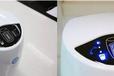 西安安利-西安更換安利凈水器濾芯電話-凈水器濾芯