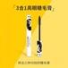 青海西宁安利产品雅姿专卖店-城东区安利送货电话