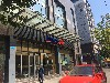 安徽安利銷售電話咨詢馬鞍山安利店鋪營業時間