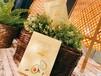 南京市江寧區賣安利日用品的銷售人員南京市安利專賣店