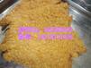 安徽淮北有教漢堡炸雞奶茶的嗎淮北培訓奶茶雞排冰淇淋