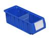 多功能物料盒5214,从事多功能物料盒的研发与生产-青岛若贤