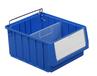 到青岛若贤买多功能物料盒,4214-优惠不断,买多功能物料盒就找若贤