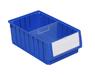 青岛若贤6214物料盒生产厂家我司生产的物料盒规格齐全