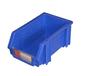 周转箱物流箱零件盒塑料零件盒物料盒生产厂家—青岛若贤