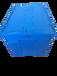 青岛若贤自动化可插箱64315生产厂家-质量好价格优