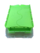 可插式周转箱~64315/B箱可插式周转箱20年可插式周转箱制造经验