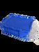 新B型周转箱专利产品-青岛若贤自动化科技有限公司独家产品