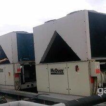 供应中央空调维修保养家用空调/中央空调维修-加液-保养-清洗-移机-拆装